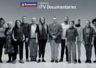 Nationwide Calls Upon Micro Poets for New Series of ITV Idents