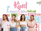 Simple and Little Mix Tackle Hateful Comments Online in Anti-Bullying Campaign