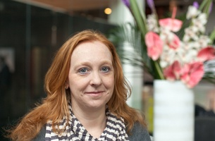 LBi Appoints Sophie Ling