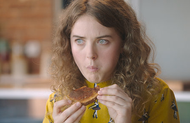 Marmite Mind Control Campaign by adam&eveDDB Sees Haters Turn to Lovers