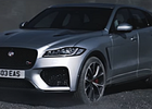 Jaguar's New Spot Captures an Epic Racing Duel on a Volcano