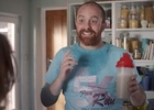 Heinz Takes a Dig at Modern Health Culture in New Spot from BBH London