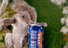 IRN-BRU Gets XTRA Cheeky in New Campaign from The Leith Agency