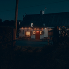 TG4 Brings Traditional Irish Pub Music to the Comfort of Home