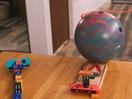 Mass Minority Brings Family Fun with Nintendo Labo Rube Goldberg Machine