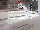 McCann Melbourne Leads The Aussie Agency Pack at The Finalist Stage of 2018 APAC Effie Awards