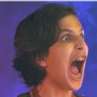 Teens in the Philippines Get Haunted Halloween with New Fanta Scream Machine