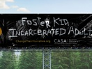 Dauphin County CASA Wants to Help Foster Children 'Change Their Narrative'