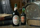 CP+B Scandinavia and Carlsberg Research Lab Rebrew the Father of Quality Beers