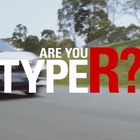 Honda Asks Aussies 'Are You Type R?' in Latest Digital Campaign