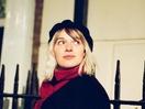 COMPUSLORY Hires Somesuch's Stephanie Walton