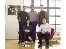 Wunderman Bolsters Creative Team with Five Hires