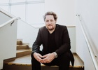 Myles Lord Reflects on Leaving DDB Berlin for the Serviceplan Group