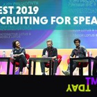 Adfest Is Now Recruiting Keynote Speakers, Panelists and Presenters for 2019