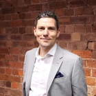 Saatchi & Saatchi Promotes Toby Aldred to General Manager Role