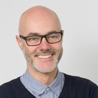 Simon Geraghty Appointed Strategy Director at IPG Mediabrands Ireland