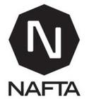 Nafta Films