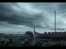 Icelandic Vikings Dominate in Joe Pytkas' Super Bowl Commercial for Dodge Ram