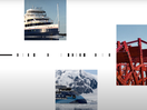 MRM New York Uses Data to Show How 'Discovery Runs Deep' for American Queen Voyages