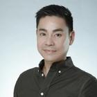 Manuel Villafania Joins BBDO Guerrero as Creative Director