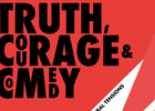 Truth, Courage and Comedy: McCann Worldgroup Releases Data and Insights on Aussie Culture