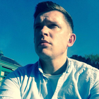 Meet Your Makers: Rob Dunham