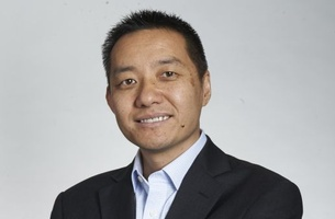 Havas Asia Pacific Names Kevin Zhang as Director of Human Resources