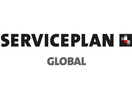 Serviceplan Wins 2019 LIA Global Independent Agency of The Year Award