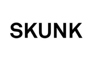 OB Management signs Skunk London