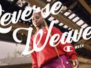 Champion Celebrates Iconic Franchise with Reverse Weave Week