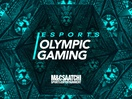 How to Play the Game: Esports as an Olympic Sport