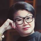 Grey Group's Helen Pak Joins AD STARS Lineup as Executive Judge