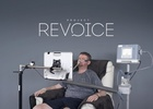 BWM Dentsu's 'Project Revoice' for The ALS Association Scores Grand Prix at Clio Health Awards 2018