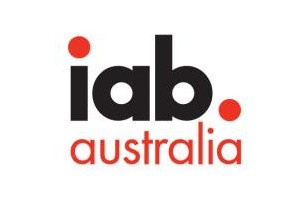 IAB Australia Appoints Four New Council Chairs