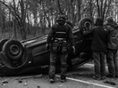 Czech Insurance Associations Use Time to Get Drivers to Slow Down Before its Too Late