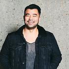 MassiveMusic's Tamon Fujimi Announces Talk at ADFEST 2018