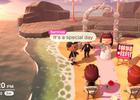 BBH Singapore - Animal Crossing I Do