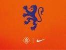W+K Amsterdam Give Netherlands Women's National Football Team a Fierce New Emblem