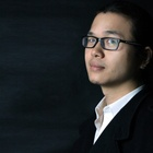 Roc Zhao Appointed as Tribal Worldwide ECD Shanghai