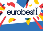 eurobest Awards 2019 Opens for Entries