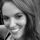 Naomi Bartle