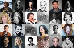 Advertising and Motion Juries Announced for ADC 96th Annual Awards