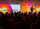Clear Channel Goes on the Record: A Platform for Good
