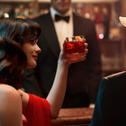 Campari Experiences the Future of Cinema with First Artificial Intelligence Made Short Film