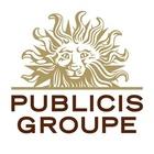 Publicis Acquires Zenith Romania