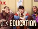 Netflix's 'Sex Education' Soundtrack in the Top Ten TV Songs