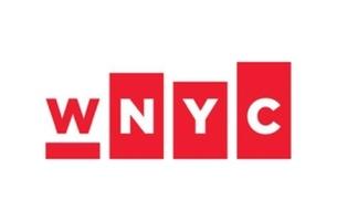 eyeball Gives New York Radio Station WNYC a Fresh New Sound