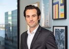 Vox Media Promotes Ryan Pauley to Chief Revenue Officer