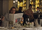 Droga5 London Creates Love Letter from Europe in First Work for Ancestry