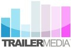 Trailer Media